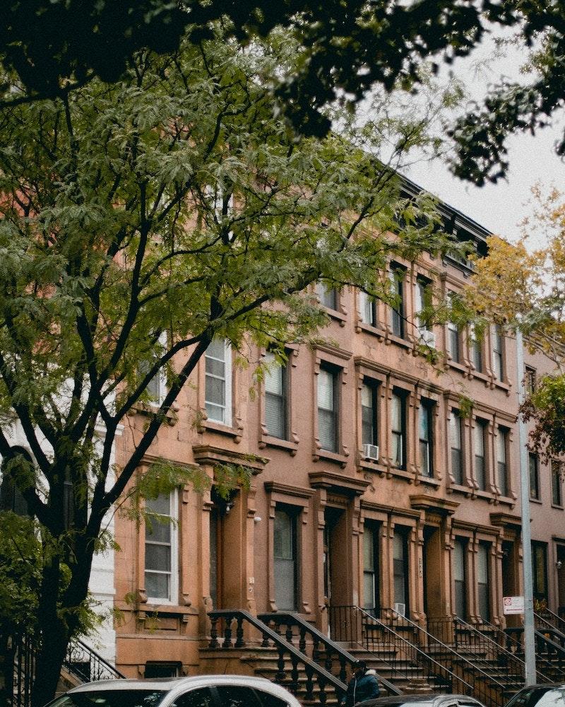Harlem NYC
