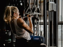 Helix Gym