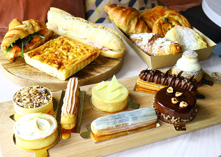 Heres-where-to-find-AUcklands-Best-desserts-