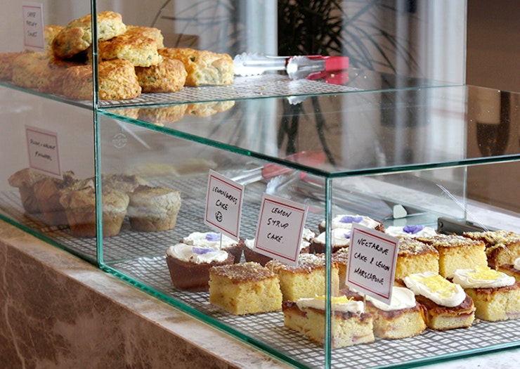 Homestead cafe Hillsborough, Pah Homestead, Wallace Arts Centre Auckland, Homestead menu Auckland, Homestead opening hours