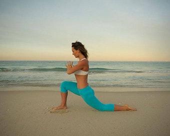 Horizon Yoga