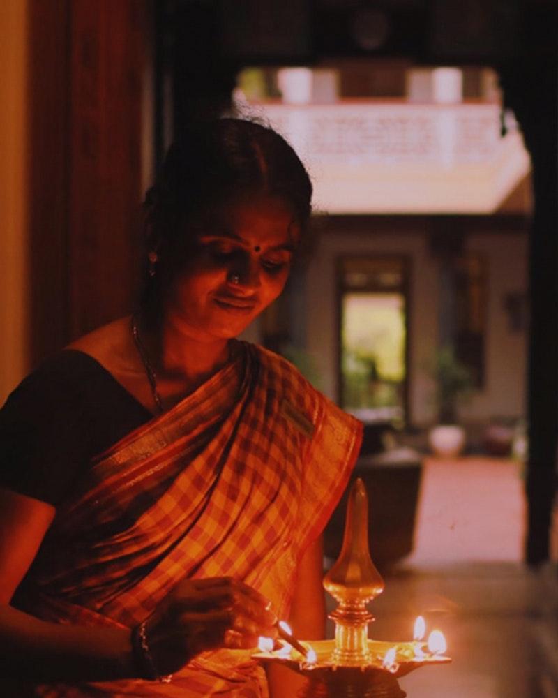 India travel guide kerala goa madurai mumbai