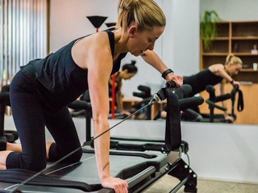 k-kore-melbourne-lagree-fitness