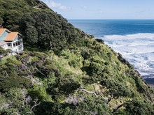 Escape And Recharge At One Of Auckland's 11 Best Hidden Baches