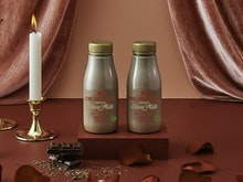 Prepare To Stockpile, Lewis Road Creamery Have Just Dropped A Chocolate Milk Valentine's Edition
