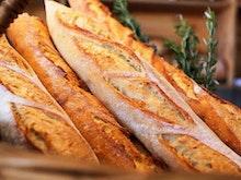 Little Loaf Bakery