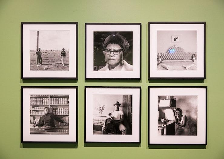 Art Beat Sydney Exhibitions December 2018 | Urban List