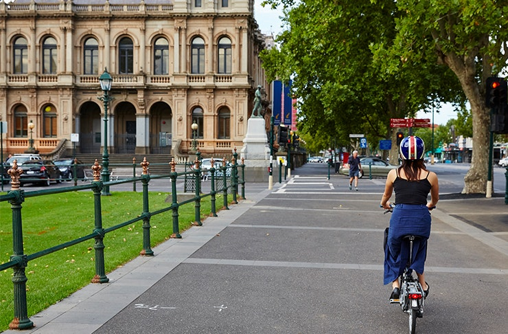 everything-thats-making-us-want-to-move-to-bendigo