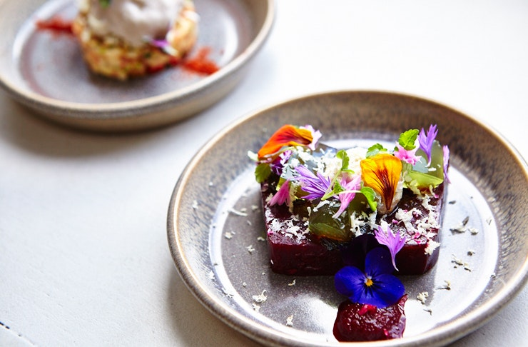 melbournes most experimental cafes industry beans