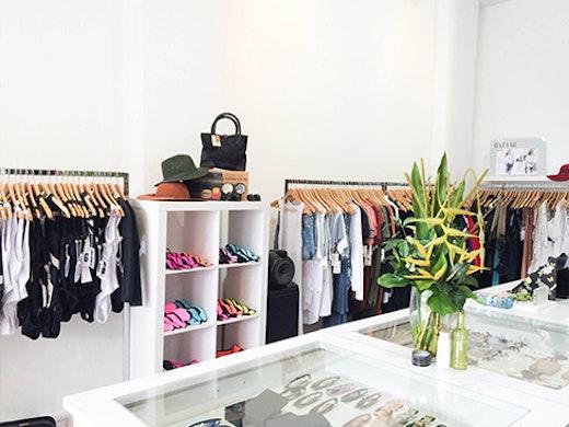 Merge Clothing, Retail, Perth, Northbridge, Fashion, Clothing