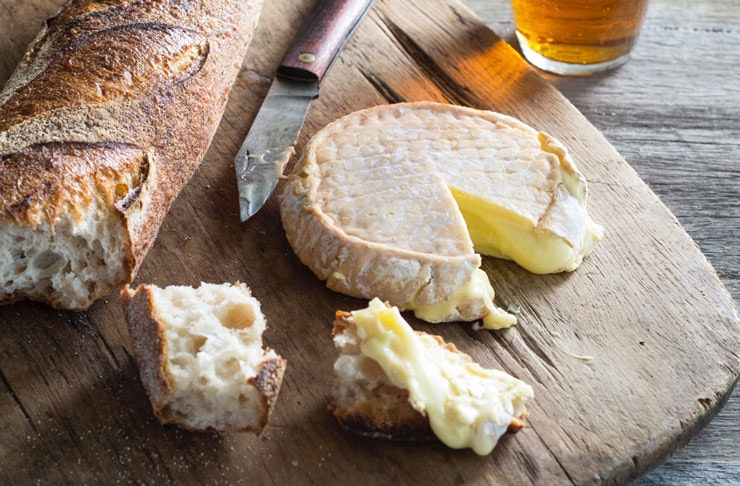 mould-a-cheese-festival
