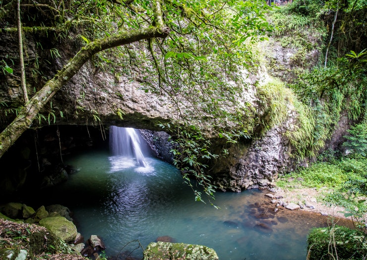 best waterfallsbest waterfalls