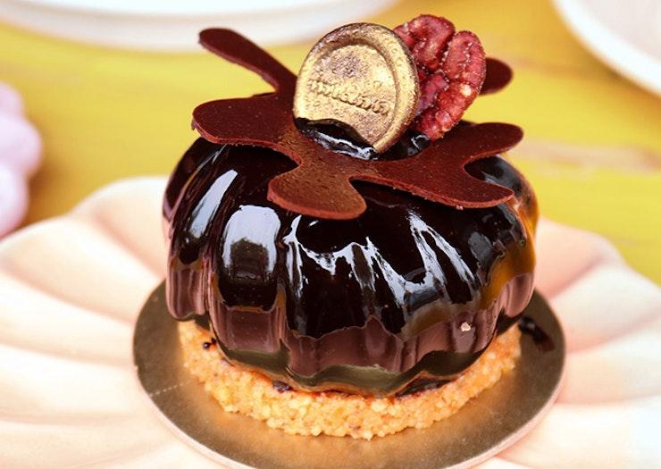 Auckland's Best Dessert Cafes