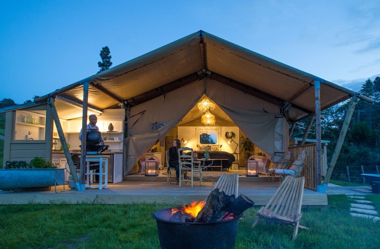New-Zealand-Glamping-Spots-