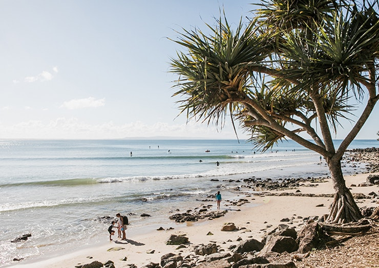 15 Of The Best Things To Do In Noosa