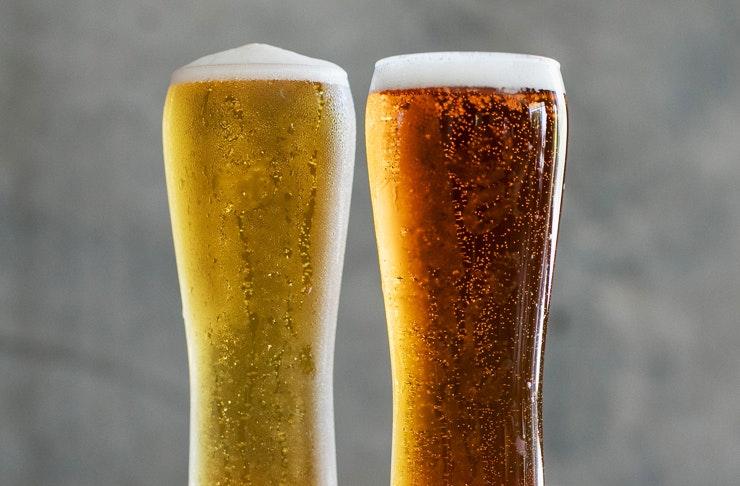 beer noosa
