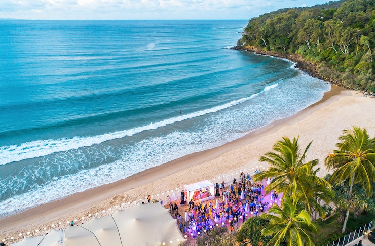 noosa eat and drink cancelled