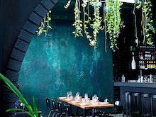 Northbirdge Dining Room And Wine Store