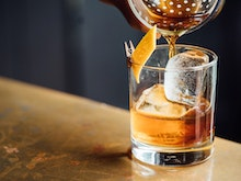 Raise A Glass To O Brother, The New Restaurant And Bar Opening This Weekend