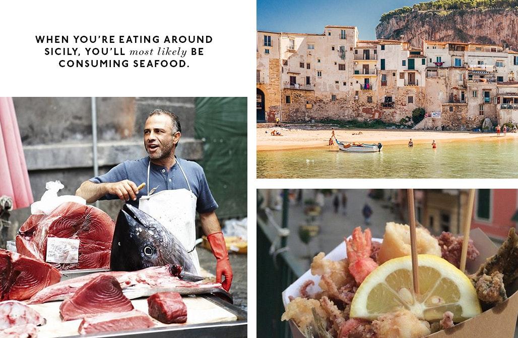 sicily-food-eat-seafood