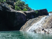 Lace Up, These Are Perth's Best Waterfall Hikes