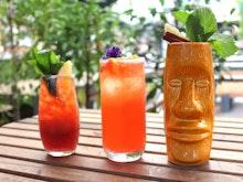 Get Excited: Bedford Soda & Liquor Is Now Open In Takapuna!