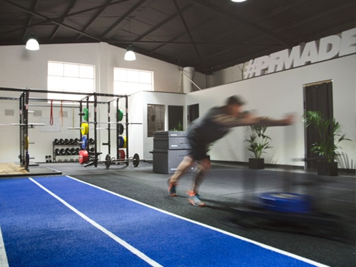 progression-fitness-cremorne