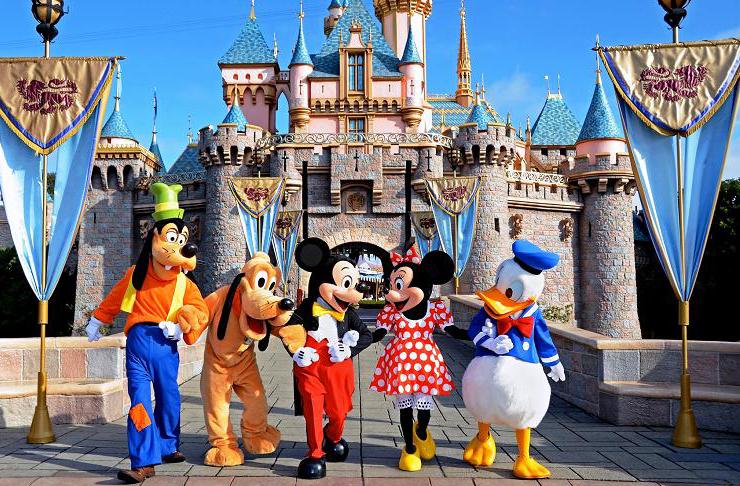 Australia-Might-Be-Getting-A-Disneyland