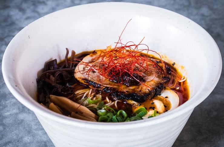 Best Redfern Restaurants | Urban List Sydney