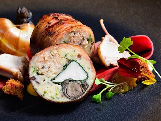 Restaurant Clarkes Northbeach Fine Dining Best Restaurants in Perth