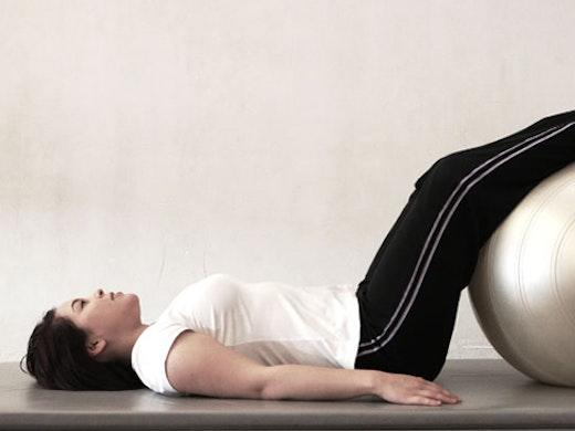 Revolution Pilates, Mount Hawthorn, Pilates in Perth, Gyrotonic, Pilates Perth, Pilates Studios Perth