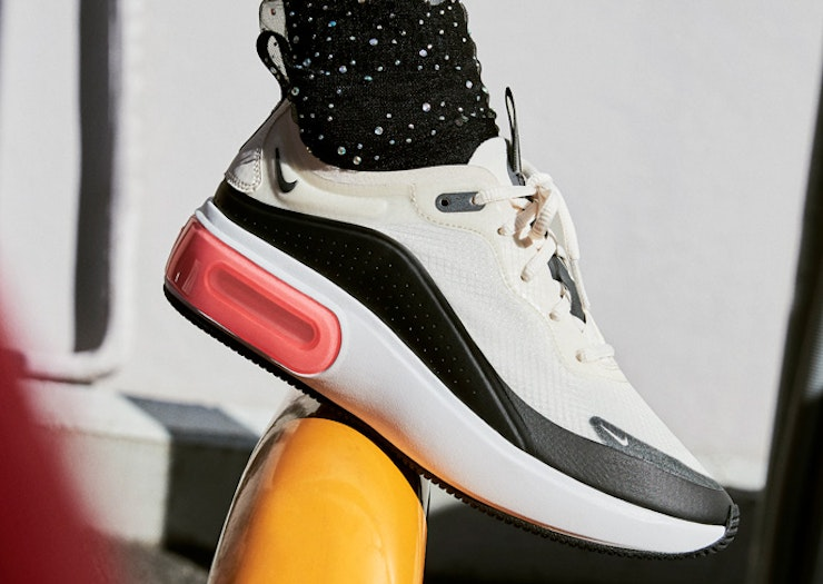 Nike Air Max Dia | Urban List