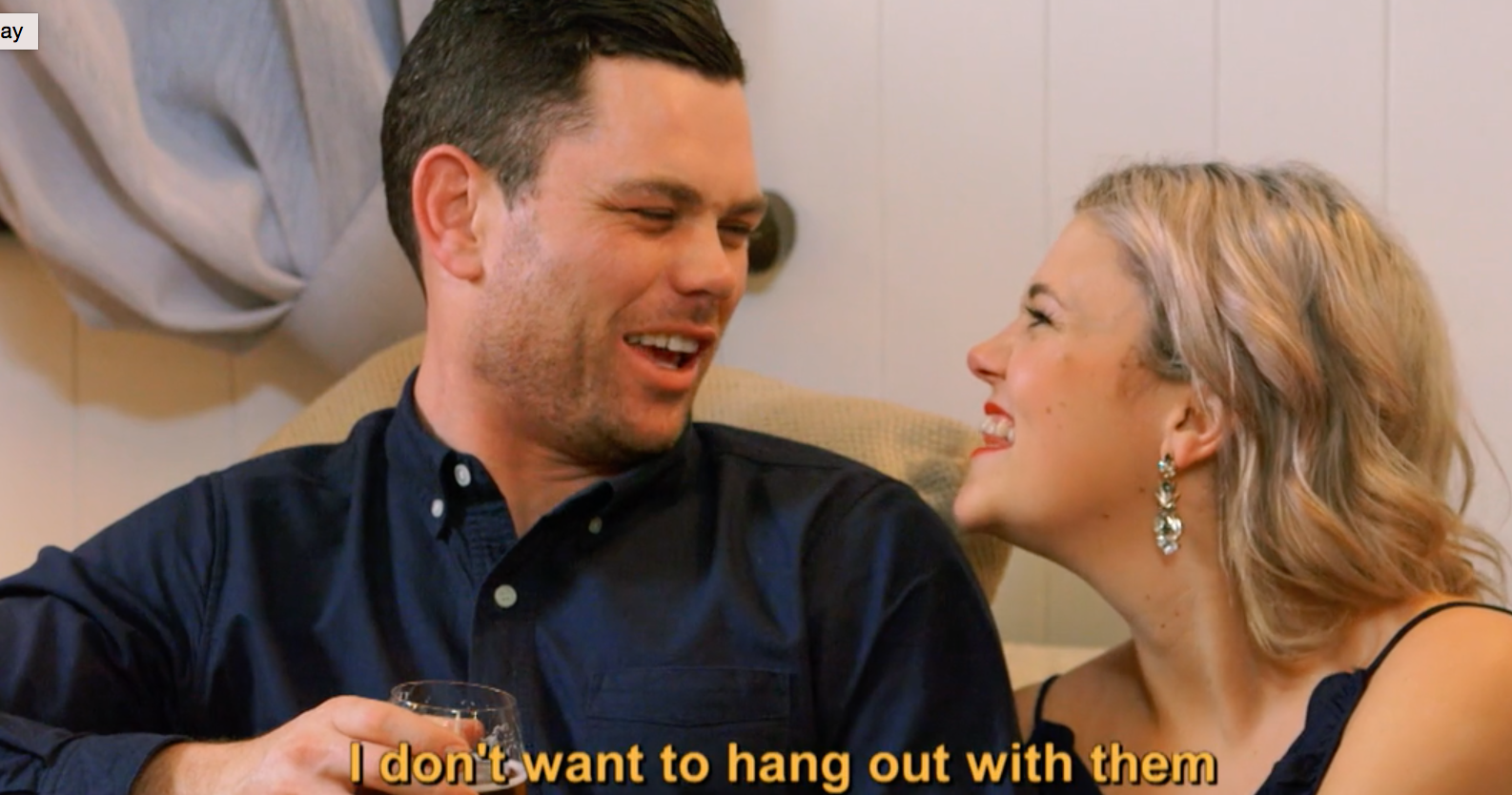 married at first sight nz thoughts