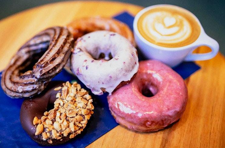 melbourne-dessert-bar-short-stop
