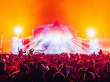 Europe's Biggest Winter Festival Is Coming To New Zealand!