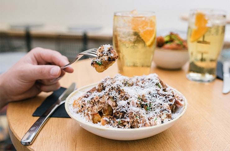 melbourne-best-long-lunch