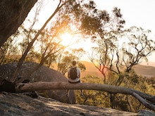 Venture Inland And Get A Taste Of The Countryside With This Guide To Southern Queensland