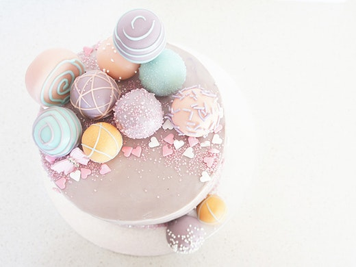sugar pop bakery