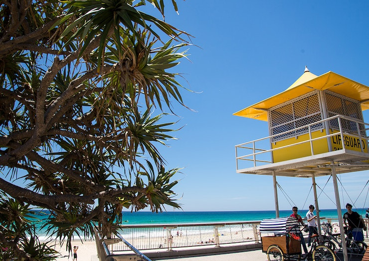 things to do in surfers paradise gold coast