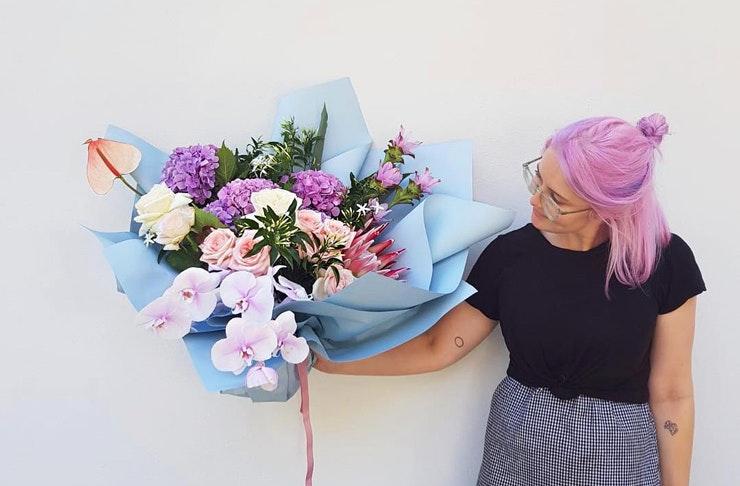 Sydneys Best Florists | Urban List Sydney