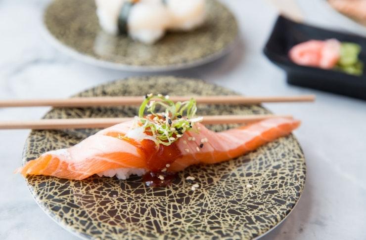 melbourne-best-sushi-trains