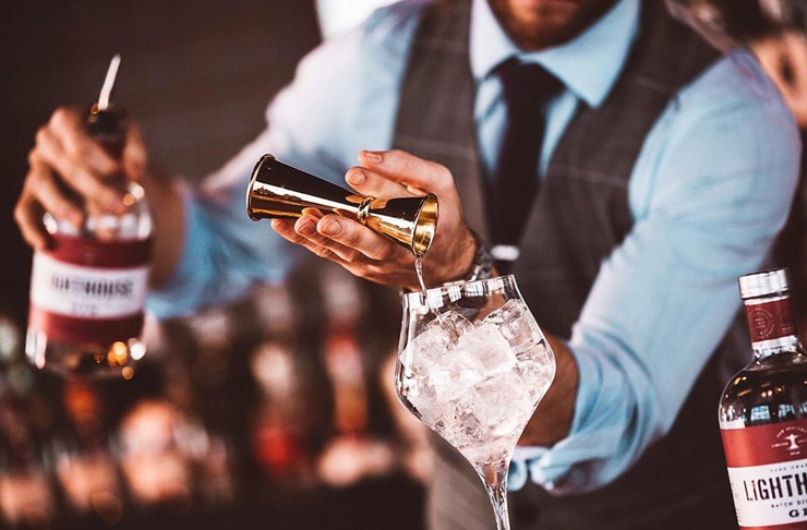 The Churchill, Auckland's best new bars of 2019