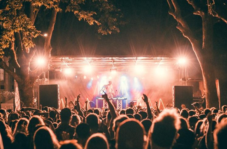 Things To Do In Auckland This July