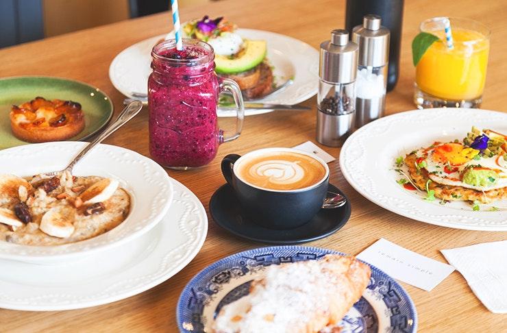cafenome-best-cafe-sydney