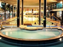 Dive Into Auckland's 10 Best Indoor Swimming Pools