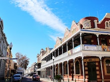Blow Away Those Winter Blues, Here Are The 11 Best Things To Do In Fremantle