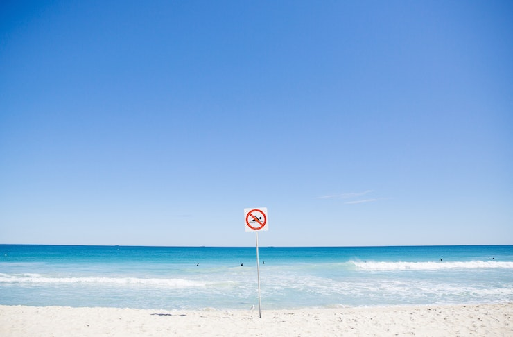 Alcohol Free Things To Do In Perth