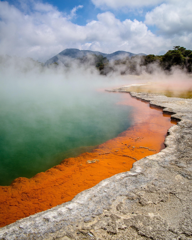Things-To-Do-Rotorua-Wai-O-Tapu-Urban-List