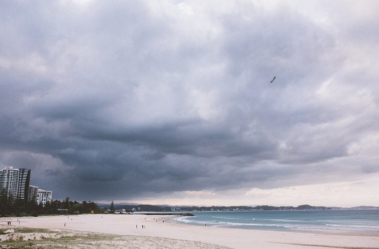 things to do on the gold coast when it rains