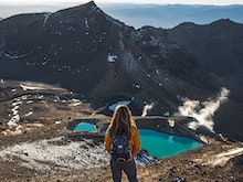 Start Planning, Here Are The 10 Best New Zealand Walks You Need To Try